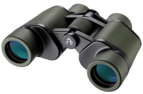 【ナシカ双眼鏡 7倍】7倍双眼鏡 究極の双眼鏡パノラマナイト この瞬間、見逃すな。 7×35 PANORAMA NIGHT